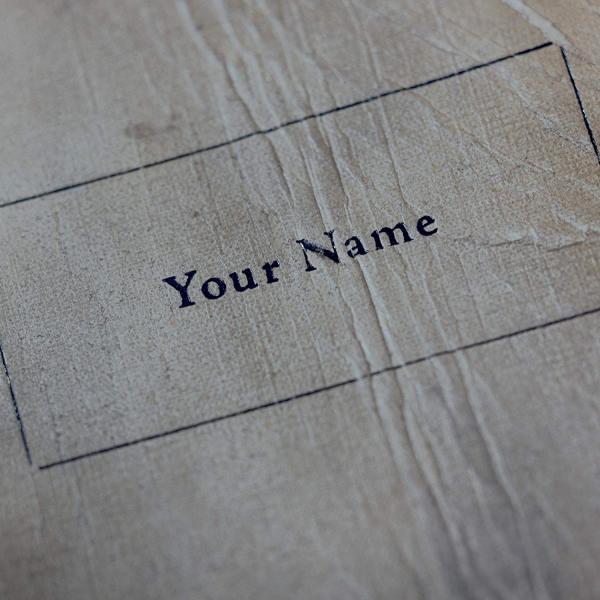 你的名字 初回限定专辑 君の名は CD+DVD